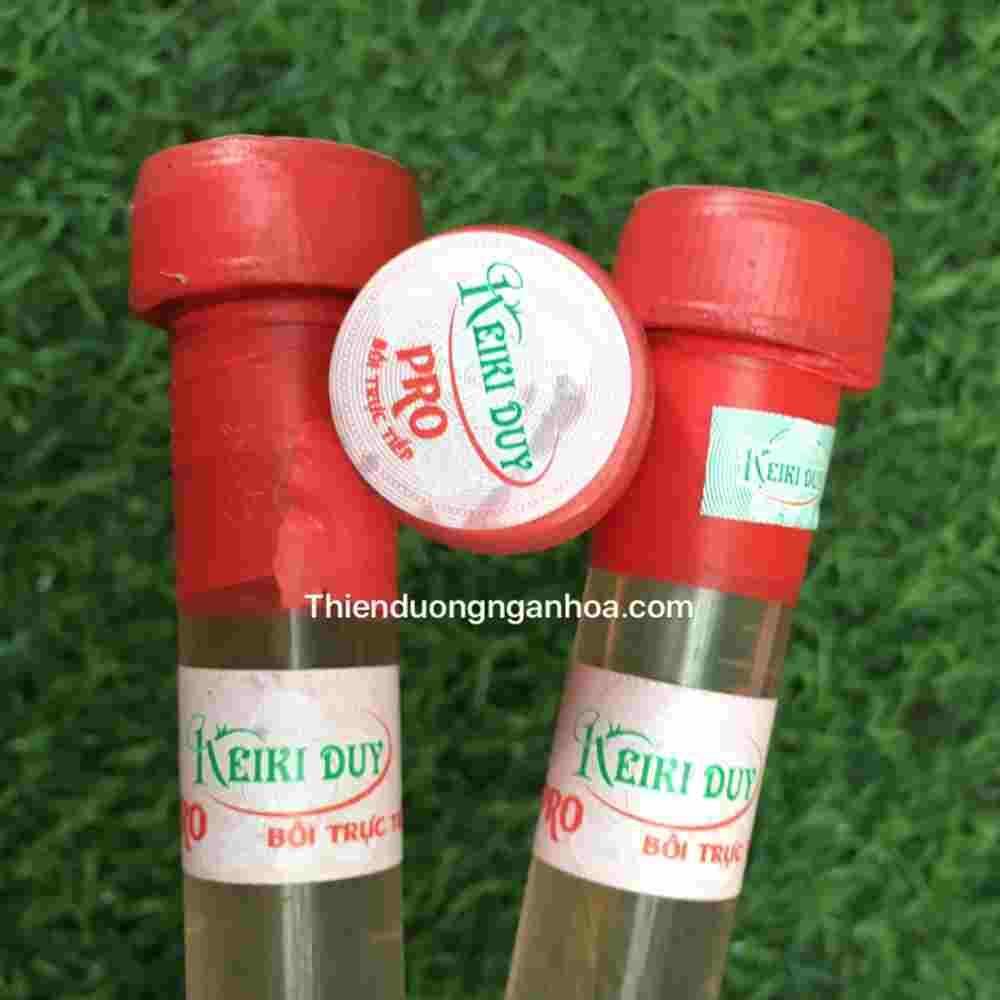 KeiKi Duy Đỏ Dùng Bôi, Tiêm Cho Cây, Nảy Mầm và Ra Hoa