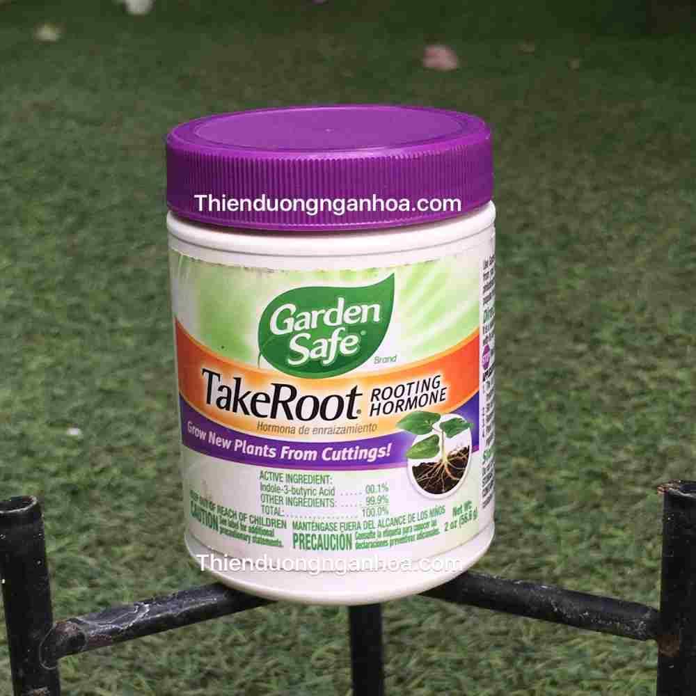 Bán Kích Rễ TakeRoot, Garden Safe TakeRoot tại Hà Nội